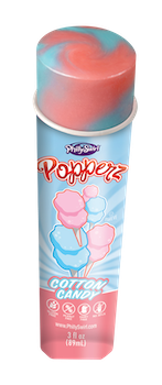 Swirl Popperz