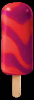 Swirl Stix