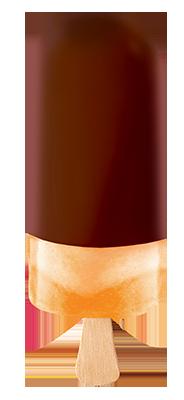 fruitdips_chocolate-mango-gallery