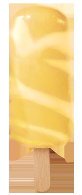 stix_lemonade_classic-gallery