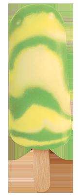stix_lemonade_lime-gallery