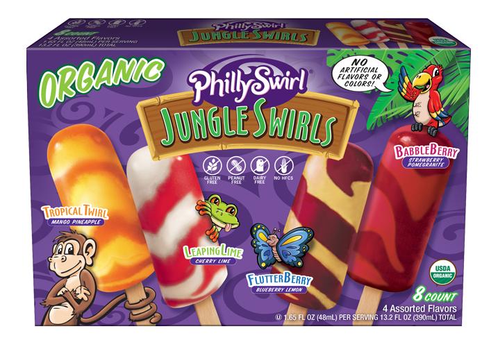 jungle-swirls-8-ct