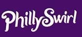 Philly Swirl