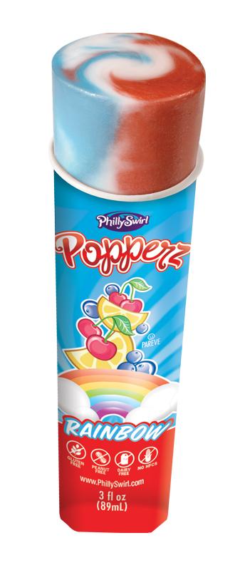 phiswl_popperz_3dmocks_rainbow_update_2020_02